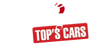 logo topscars